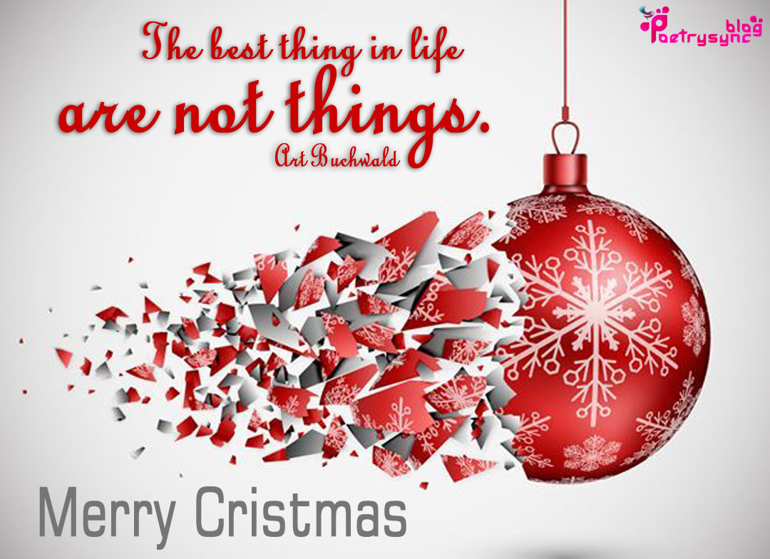 Merry Christmas Wishes Cards And Gifts Best Romantic Love Poems
