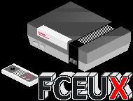 EmuCR:Fceux