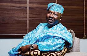 Baba Suwe Is Alive, Mr Latin Debunks Death Rumour