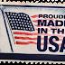 Produtos Fantásticos para Comprar nos EUA