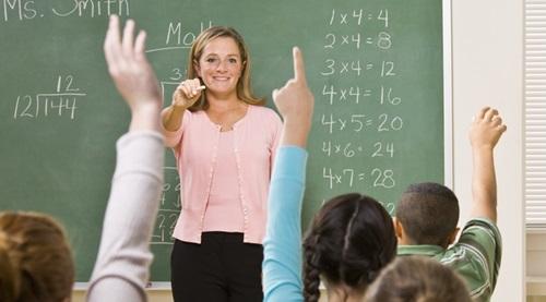 permohonan guru ganti secara online, gaji guru ganti, borang guru ganti, permohonan guru ganti 2016, permohonan guru sandaran tidak terlatih 2016, tambah pengambilan guru ganti cikgu bersalin