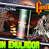 Castlevania: Symphony of the Night v1.8 Apk SIN EMULADOR [Exclusiva By www.windroid7.net]
