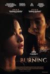 Download Film Burning (2018) Subtitle Indonesia