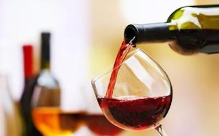 Χρυσό μετάλλιο για ελληνικό κρασί στον διεθνή διαγωνισμό