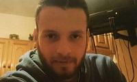 Αχαΐα: Πέθανε ο 28χρονος Χρήστος Σιβρήκας