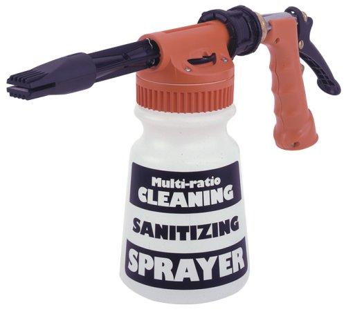 Best Car Wash Equipment Car Wash Soap Great Ideas