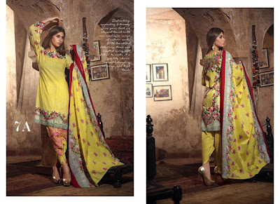 Subhata-cambric-embroidered-winter-dresses-collection-2016-by-Shariq-12