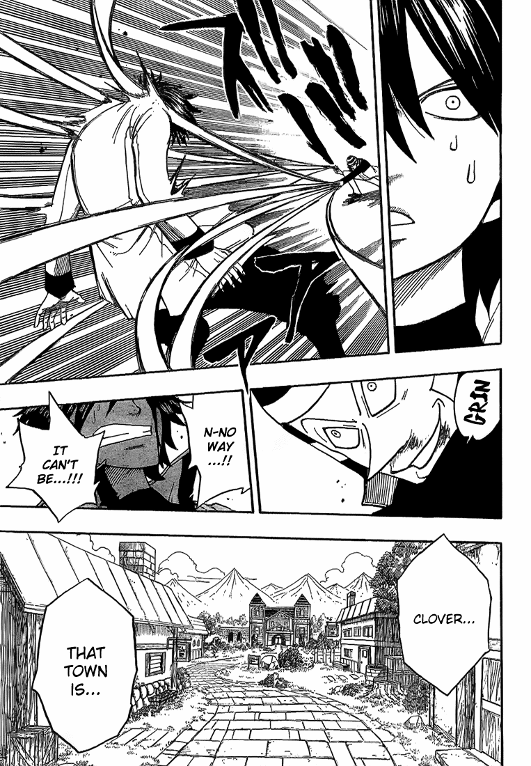 Fairy Tail 015 page 17