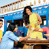 Chef Budget & 7th Day Box Office Collection: Poor
