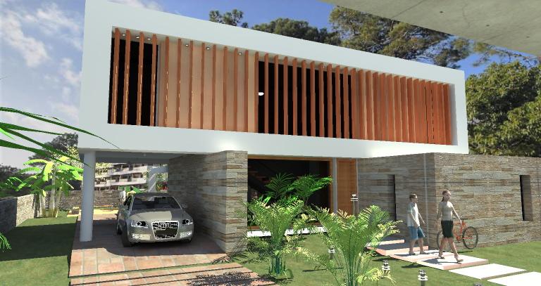 Parasoles grandes omb estructura cudruple de aluminio for Parasoles arquitectura