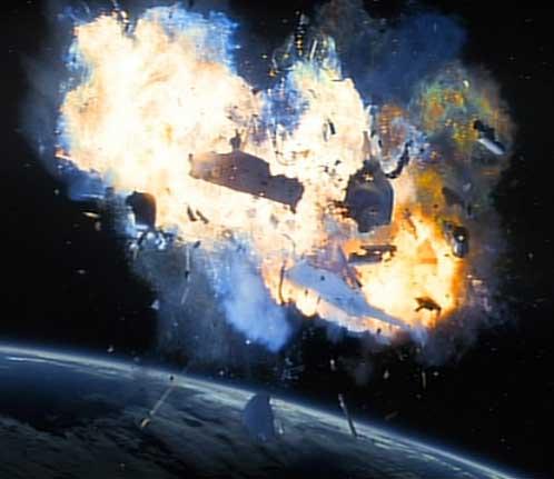 space shuttle columbia weather radar - photo #16