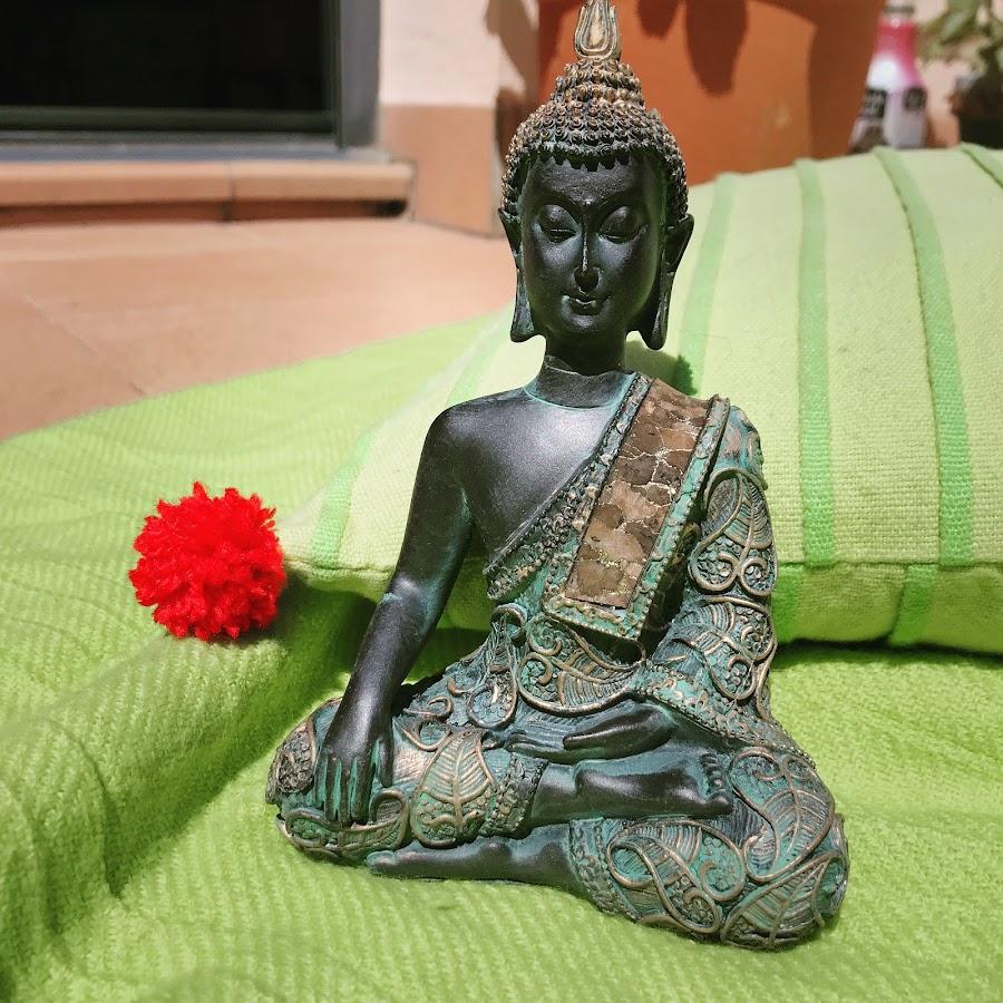 Meditar te aporta una serie de beneficios irrefutables