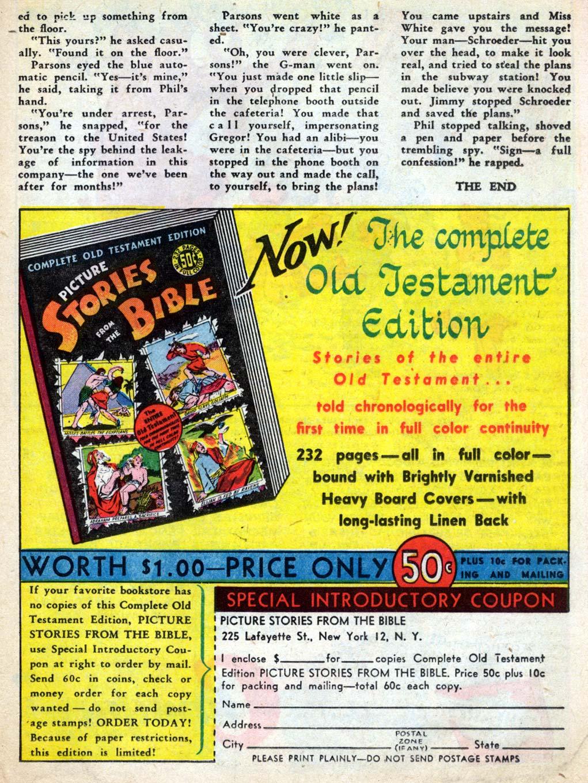 Read online All-American Comics (1939) comic -  Issue #57 - 41