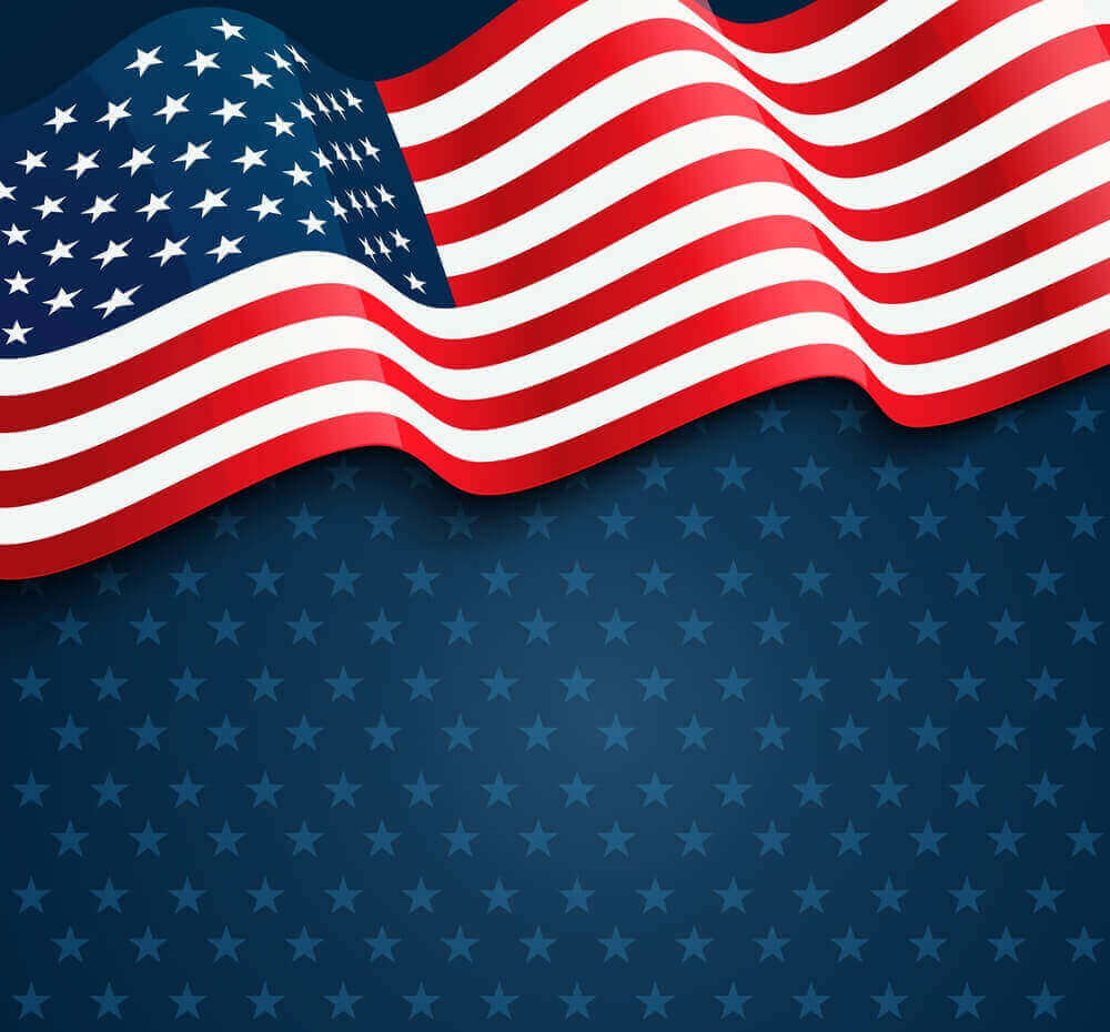 4th of july background download free