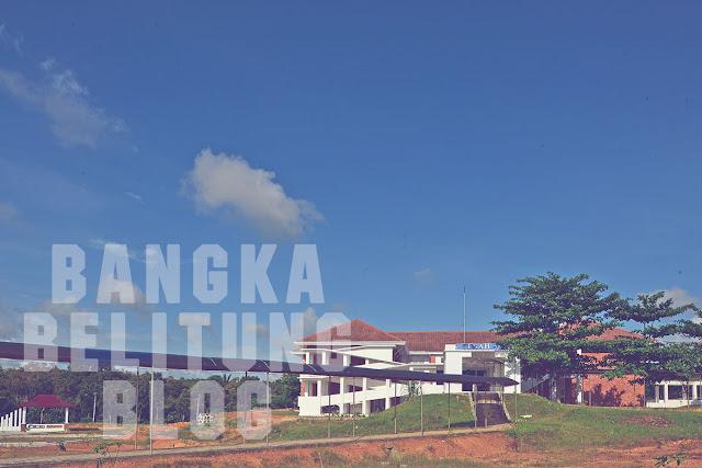 foto-gedung-kampus-universitas-bangka-belitung