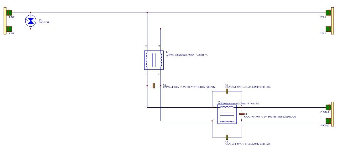 Enjoyable Bd J6300 Free Download Wiring Diagrams Pictures Wiring Diagrams Wiring Digital Resources Bletukbiperorg