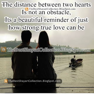 Romantic Whatsapp Dp for Lovers love couples true love pyaar status dp.JPG