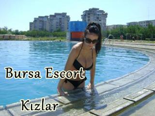 http://kocaeli.izmitescort.asia/