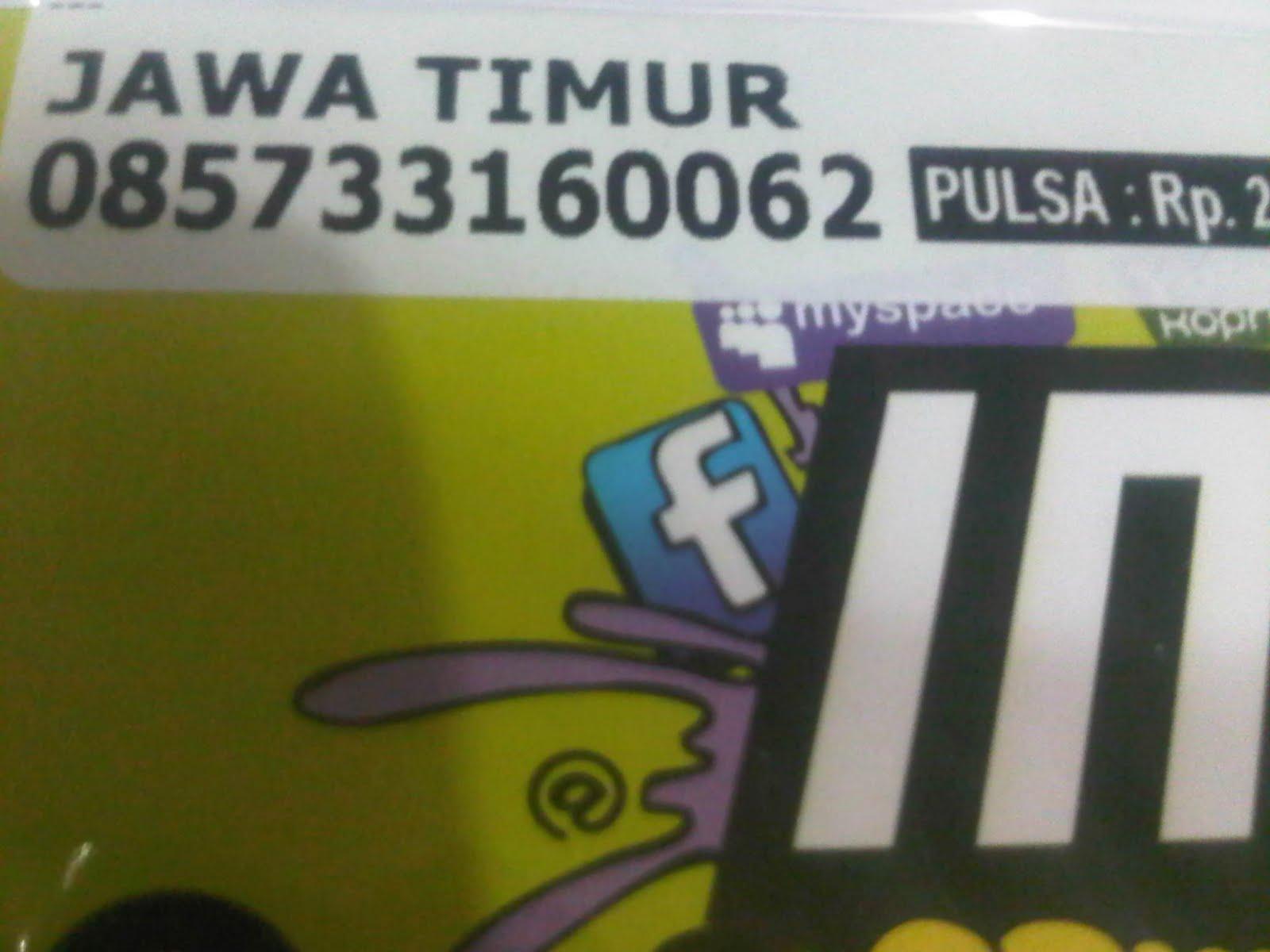 Image Result For Agen Pulsa Dan Kartu Perdana