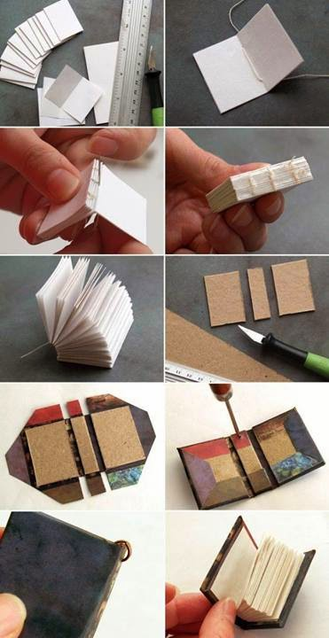 Diy Tutorials...