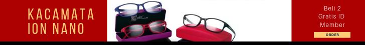 https://www.bibitpemutih.id/2019/03/ion-nano-kacamata-kesehatan-masa-kini.html