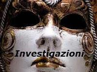 investigazioni infedeltà Perugia