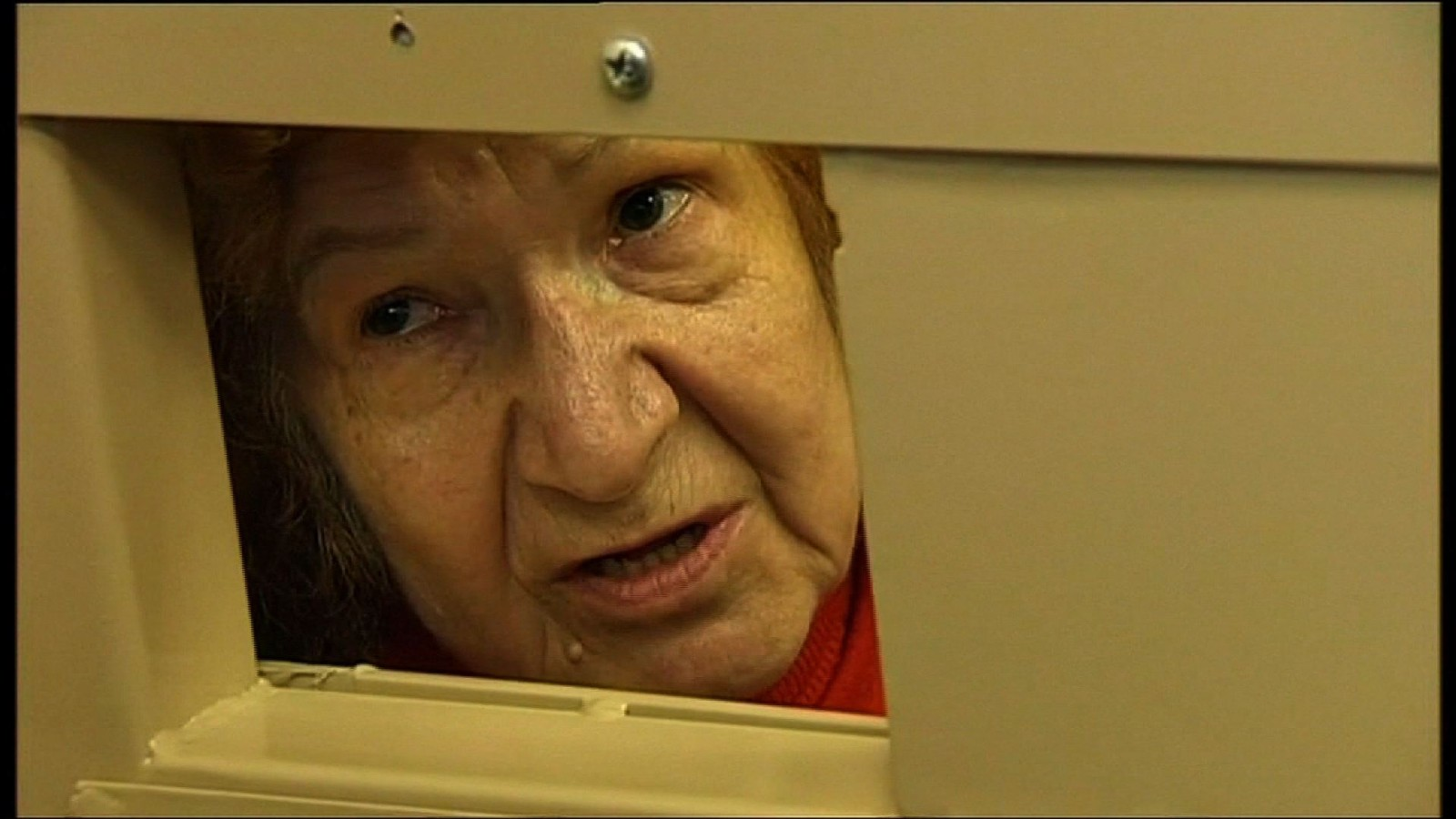Huyền Thoại Kẻ sát nhân Katherine Mary Knight (hay Australia's Hanna Lecter)
