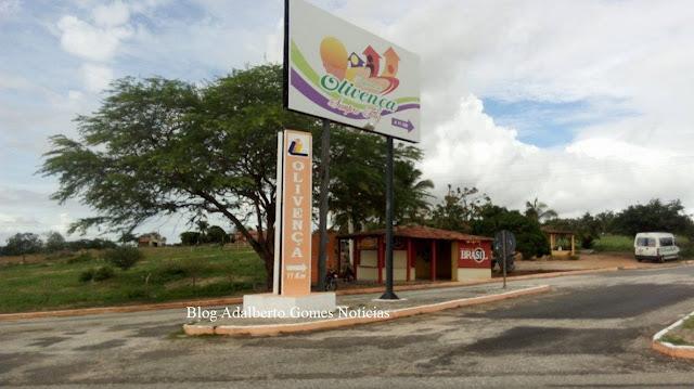 Em Olivença/AL, Eletrobras realiza manutenção de rede elétrica de povoados e sítios nesta quinta-feira (08)