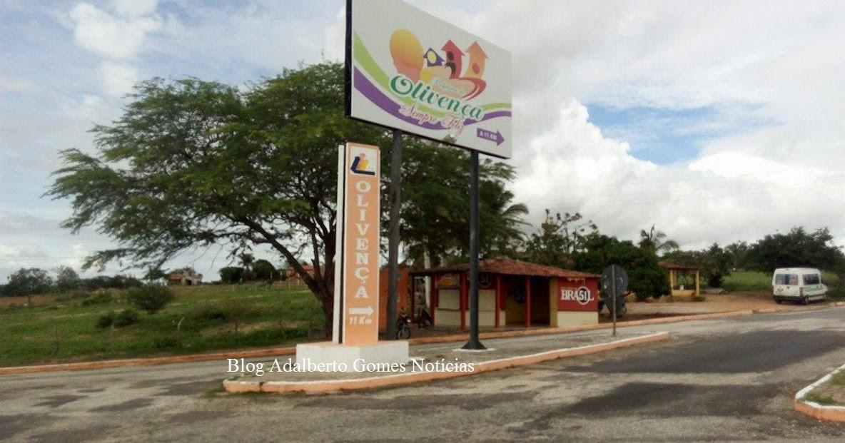 Olivença Alagoas fonte: 2.bp.blogspot.com