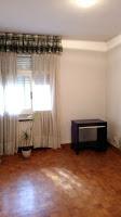 piso en venta calle alcalde tarrega castellon dormitorio1