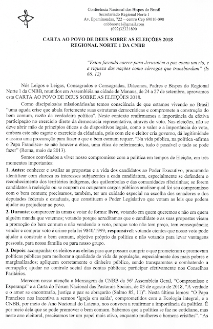 https://arquidiocesedemanaus.org.br/wp-content/uploads/2018/09/Carta-eleições-2018.pdf