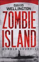 http://www.la-gazette-fantastique.blogspot.fr/2013/11/zombie-island.html