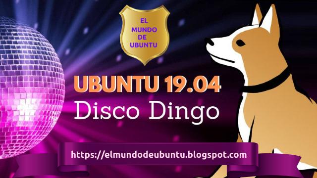 descargar conter es strike 1.7 para ubuntu