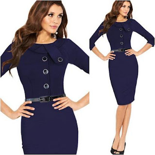 Cheap Dress for Women 6