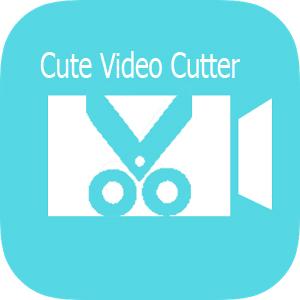 تحميل برنامج Cute Video Cutter لتقطيع الفيديو برابط مباشر ومجانى