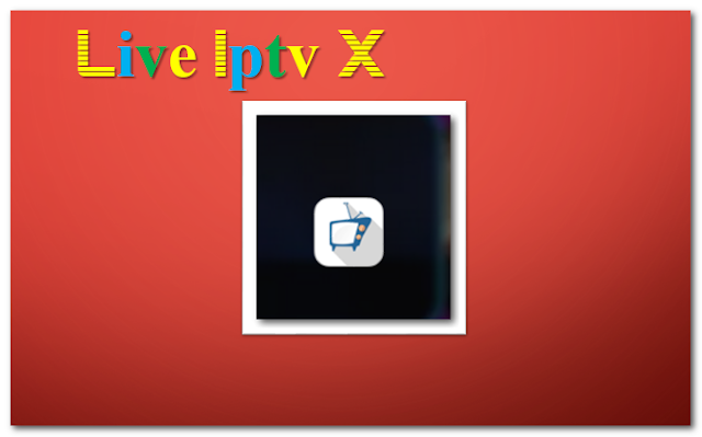 Next Episode Screensaver TV shows addon