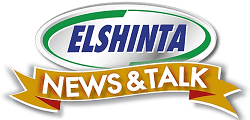 Radio elshinta news and talk Jakarta live streaming