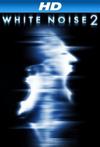 White Noise 2: The Light