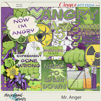 http://store.gingerscraps.net/Mr.-Anger.html