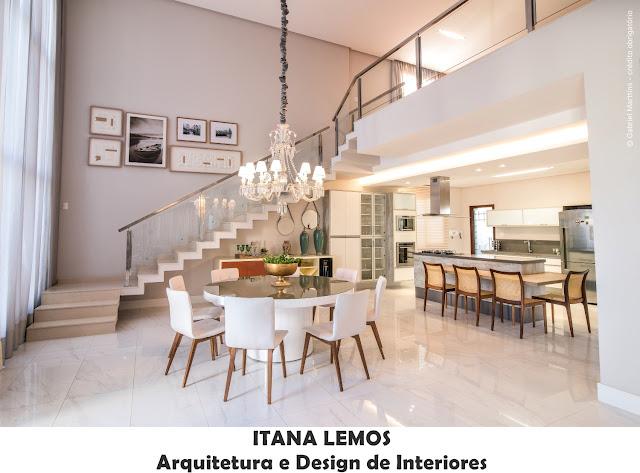 casa-alto-padrão-decoração-ambientes-integrados