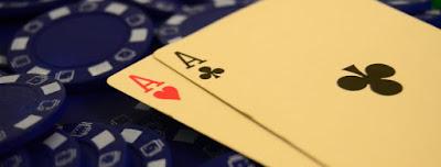 Cara Cepat Mendapatkan Jackpot di Permainan Poker
