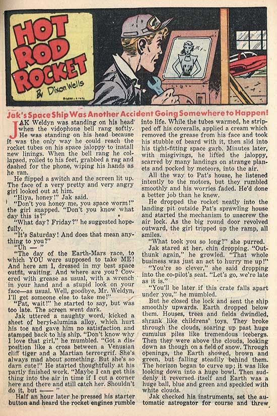 Atomic kommie comics 2018 03 25 written by dixon wells a pen name used only for jetta text stories this never reprinted piece from standards jetta of the 21st century 6 1953 fandeluxe Choice Image