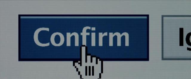3 pelis para MIBers en el fancine - La Red Social - Los becarios - JOBS - Álvaro García - ÁlvaroGP - MIBers - MIB - ISDI - el fancine - el troblogdita - Facebook - Google - Apple