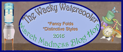 http://wackywatercoolerstamping.blogspot.ca/2016/03/the-wacky-watercooler-march-madness.html
