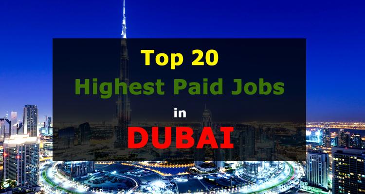 jobs in dubaii for pakistanis 07 11 2017 sub urdu main