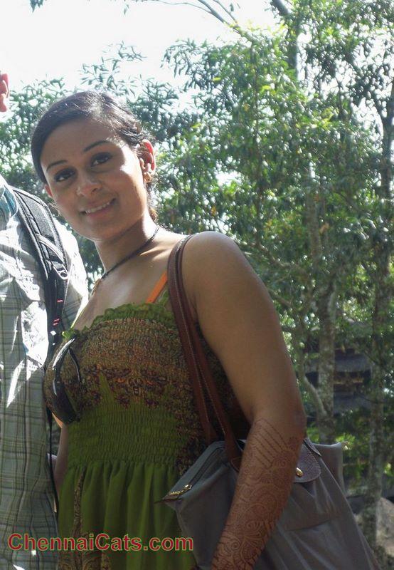Kerala girls local naked hd images