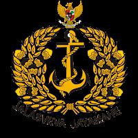 Pendaftaran TNI Angkatan Laut Tahun 2017