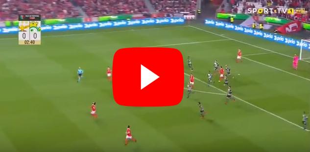 Stream Benfica Vs Setubal Em Directo Aqui Hoje Nao Da Joga O Benfica
