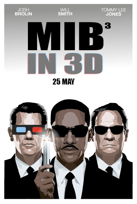 7c232cd3d7 3Defence - A blog about 3D cinema  July 2012