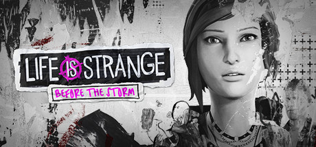 Análisis Life is Strange: Before the Storm Episodio 1 y 2